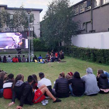 outdoor cinema big screen hire 2019 9