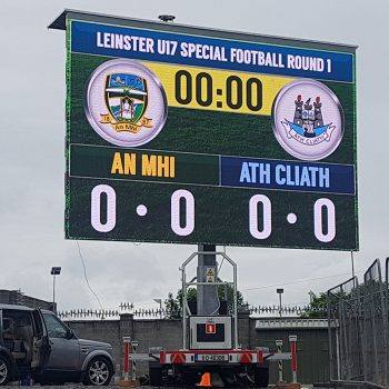 stadium screens scoreboards big screen hire 4
